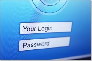 12 Steps to Keep from Getting Your Account Hacked - Ask Leo!
