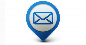 Why Does Email Sometimes Take So Long to Be Delivered? - Ask