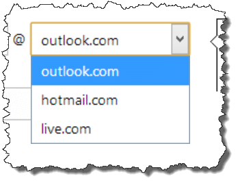 How Do I Make a New Hotmail Account? Or Outlook com Account? - Ask Leo!