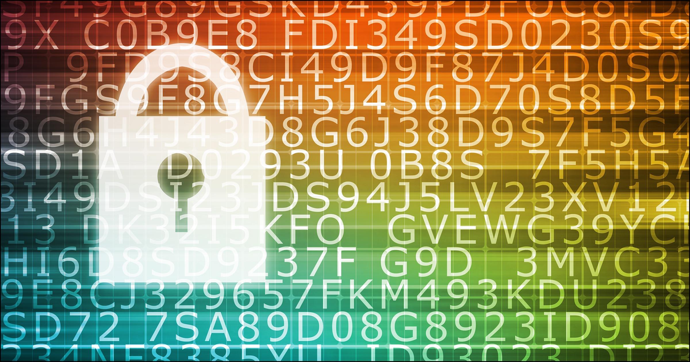 How Do I Encrypt Email? - Ask Leo!
