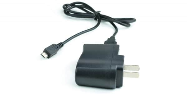 Can I Use a Charger that Provides the Same Voltage but a
