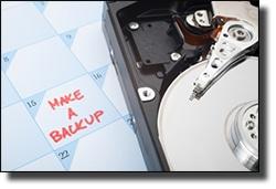 Why do you prefer Macrium Reflect over Windows 7's backup