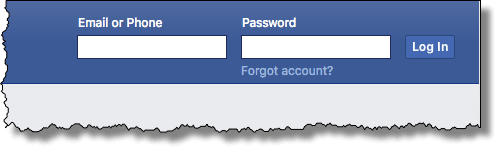 How Do I Recover My Facebook Password? - Ask Leo!