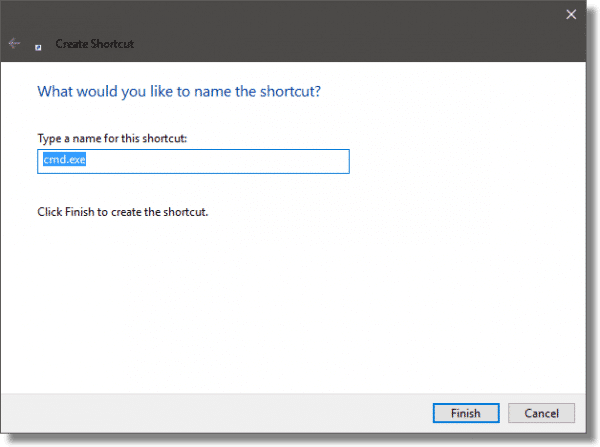 How Do I Get a Program to Auto-start When I Sign in to Windows
