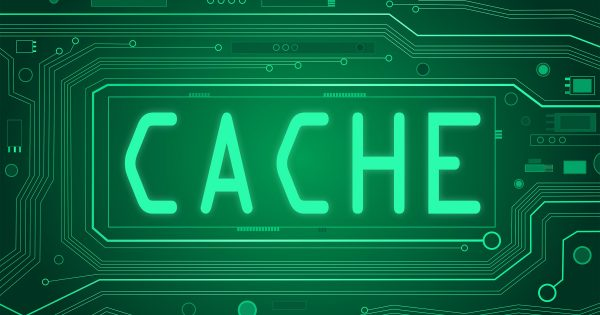 What's a Browser Cache? How Do I Clear It? Why Would I Want To