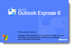 How do I access email stored in Outlook Express on Windows 8? - Ask Leo!