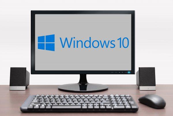 Should I Upgrade to Windows 10? - Ask Leo!