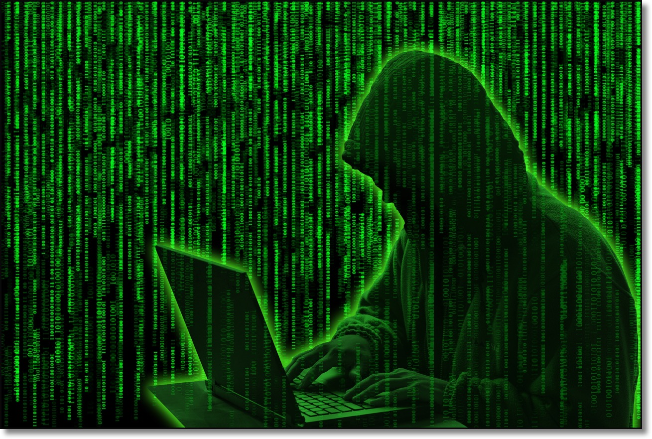 How Do I Decrypt Files Encrypted by Ransomware? - Ask Leo!