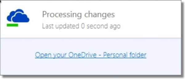 How Do I Move My OneDrive Folder? - Ask Leo!