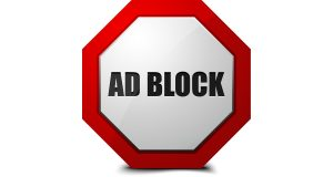 Is It Time to Start Using an Adblocker? - Ask Leo!