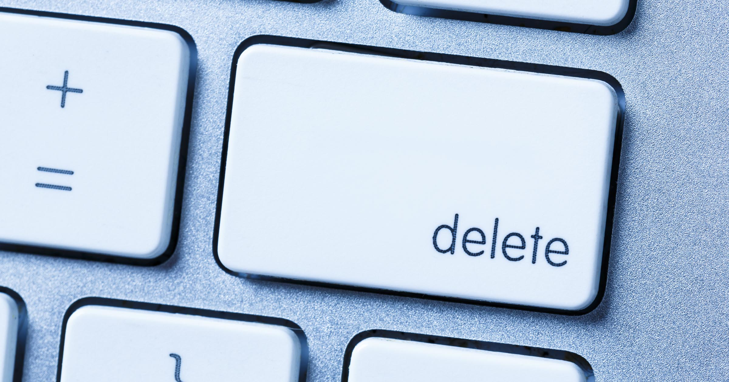 How Does Secure Delete Work? - Ask Leo!
