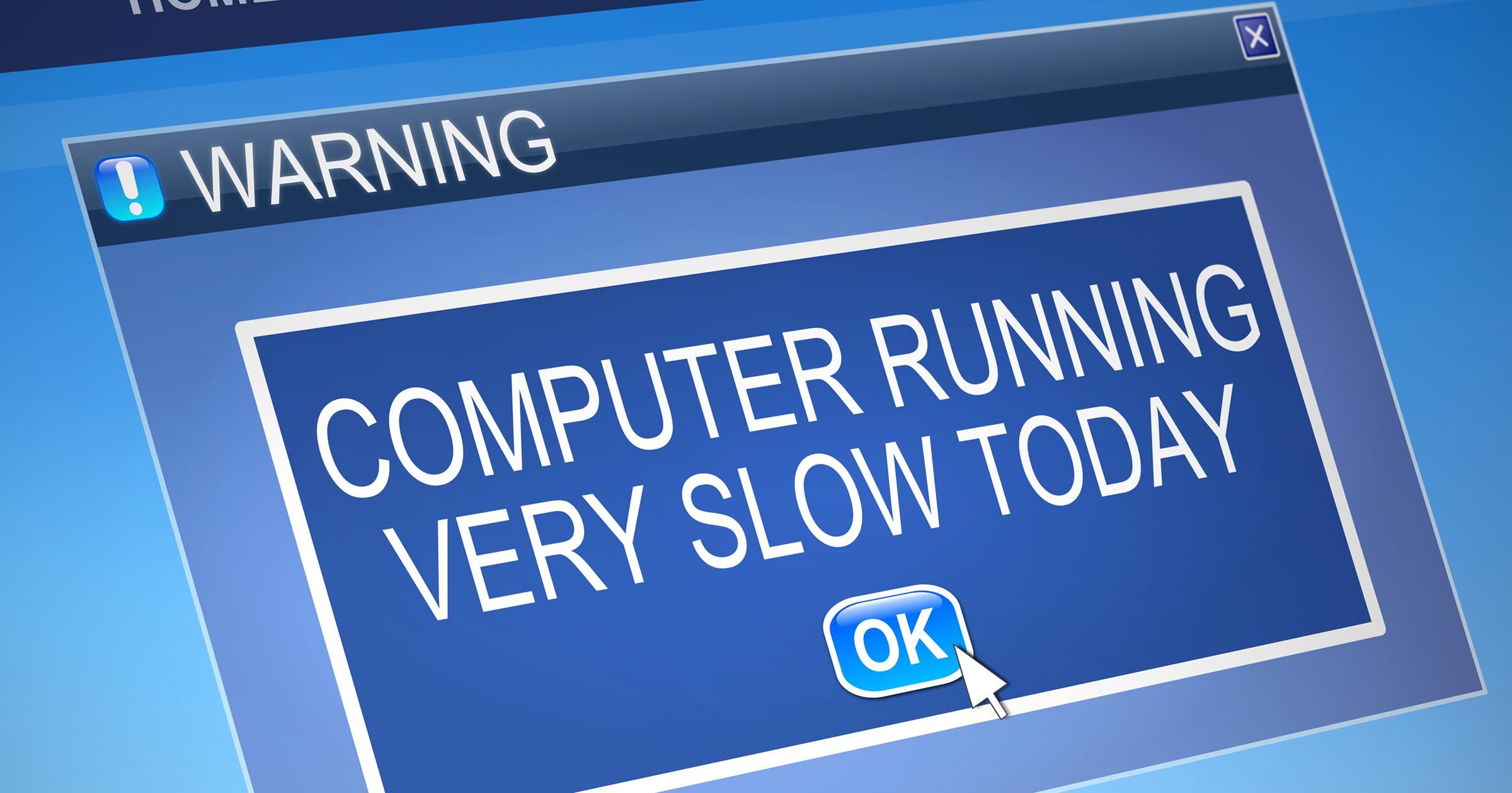 The Four Characteristics of Computer Speed - Ask Leo!
