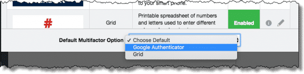 Enable Two-Factor Authentication in LastPass - Ask Leo!