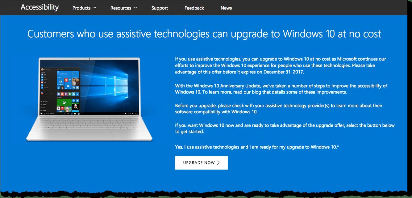 Is Windows 10 Still Free? - Ask Leo!