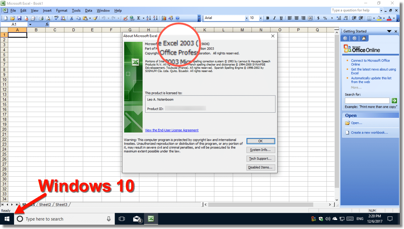 microsoft office word 2000 free download full version for windows xp