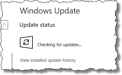 How Do I Disable Windows Updates in Windows 10 Home? - Ask Leo!