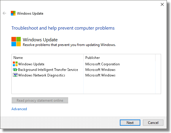 windows 10 feature update 1709 download manually