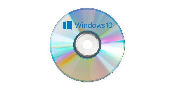 How To Reinstall Windows Without an Installation Disc - Ask Leo!